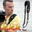 【カメラストラップ】一流プロカメラマンが選ぶ 速写ストラップ Carry Speed SLIM MarkIII (スリムタイプ) [国内正規品/日本語説明書/保証付き] 一眼レフ ストラップ