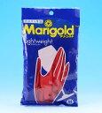 マリーゴールド ゴム手袋(キッチングローブ)S・M・Lサイズ...