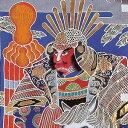 【全国送料無料】金箔手染 武者絵のぼり金箔手染め武者絵幟:太閤:巾90cm×長さ7.5m