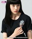 【glamb・グラム】Risotto Nero's stand pocket T メタリカポケットT JOJO【vol.3】