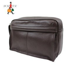 Yoshida bag porter around Yoshida bag porter second: It is PORTER AROUND/ 003-03168
