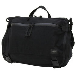 Yoshida Kaban Porter clunkers Yoshida Kaban Porter shoulder bag: 568-08174: PORTER KLUNKERZ authorized dealer