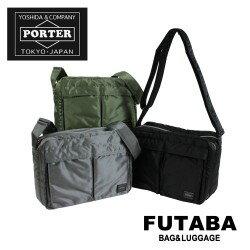 Yoshida Kaban Porter tanker Yoshida Kaban Porter shoulder: 622-08810: PORTER TANKER /