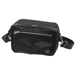 Yoshida bag porter free-style Yoshida bag porter camera case: It is PORTER FREE STYLE/ 707-06123