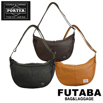 Yoshida bag porter free-style Yoshida bag porter shoulder :It is PORTER FREE STYLE/ 707-07186