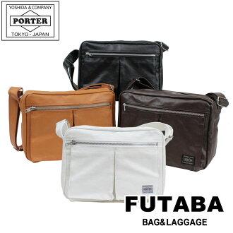 Yoshida Kaban Porter freestyle Yoshida Kaban Porter shoulder: 707-08211: PORTER FREE STYLE /