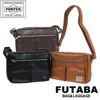 Yoshida bag porter free-style Yoshida bag porter shoulder :It is PORTER FREE STYLE/ 707-08212
