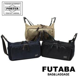 Porter bag bag plan Porter Yoshida, Yoshida Kaban: 728-08709: PORTER PLAN regular handling shop gifts
