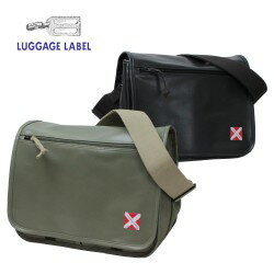 Ragagelabel bag bag liner ragagelabel Yoshida, Yoshida bag: 951-09236: LUGGAGELABEL LINER regular handling shop gifts