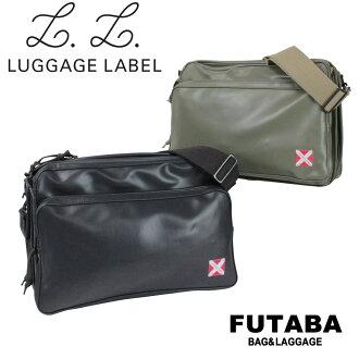 Yoshida Kaban ragagelabel liner Yoshida bags ragagelabel shoulder bag: 951-09239: LUGGAGELABEL LINER authorized dealer