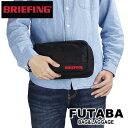 【正規取扱店】BRIEFING ブリーフィング ゴルフ Bシ...