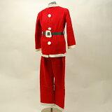 是使聚会高涨的圣诞节的经典服装。【圣诞节用品】圣诞老人戏装 帽子·胡须·附皮带【收据发行】【明天音乐对应东北】【明天音乐对应关东】【明天音乐对应甲[【クリスマス用品】サンタクロースコスチューム 帽子・ひげ