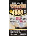 マスラックSS 168錠【第2類医薬品】