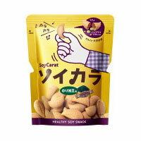ソイカラ のり納豆味 27g