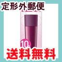 [定形外郵便で送料無料]オムロン 婦人体温計 MC-652LC-PK ピンク