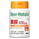 Dear-Natura/ディアナチュラ 葉酸 30錠