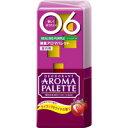アース製薬 消臭アロマパレット ヒーリングパープル ライラック&ライチの香り 250ml