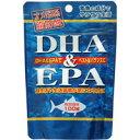DHA&EPA 100球*配送分類:1
