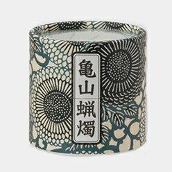 【ローソク】五色ローソク小〜お仏壇仏具の通信販売・購入なら【ふたきや】【10P31Aug14】