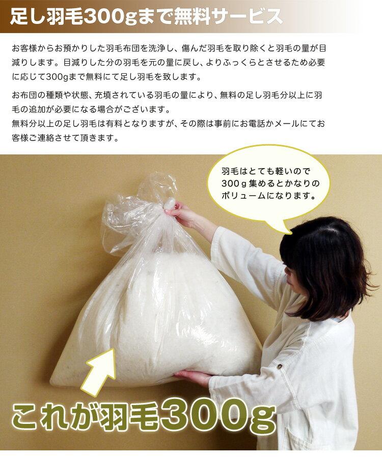【12%OFFクーポン 9/21 09:59迄...の紹介画像3