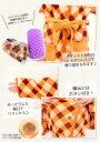 毛布【送料込み】...