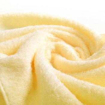 �����ʥݥ����5�ܡ�18��01:59��ۡں���700��OFF�����ݥ����ۡ۹���������(����������/�������˥ޥ��䡼����Х����������72×135cm�˥�����/������/towel/�Ф�������