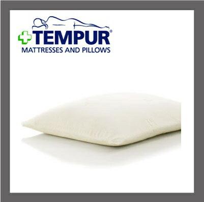 Tempur Comfort Pillow Bed Mattress Sale