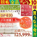 P10倍&700円クーポン★10/22 8:59迄 [掛カバ...