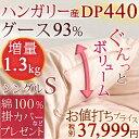限定★1400円クーポン1/24正午迄 ...