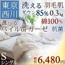 全品P5倍2/25 9:59迄 東京西川