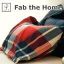 枕カバー 43×63 | Fab the Home(ファブザホーム) Daystar(デイスター) ピローケースM(43×63センチ用)【枕カバー/まくらカバー/ピ..