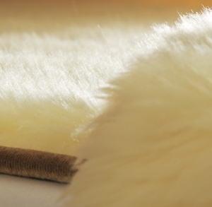 ベッドパッドシングルサイズ|ThePREMIUMsofwool(ザ/プレミアムソフゥール)あったか敷き毛布シングルサイズ(約100×205センチ)【ディーブレス】【ブランケット/もうふ/毛布】♪♪♪【futonyasan】