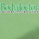 ボディードクターの正規品♪ボディドクター ケアシート専用カバー(通気タイプ)【P0605】