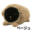 ココンひつじ ふかふか癒される羊のクッション Mサイズ【P0601】