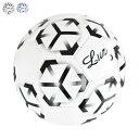 ルースイソンブラ ジュニア ボール CYCLE LOOP PATTERN フットサルボール 3号球 F1824931【フットサル サッカー】
