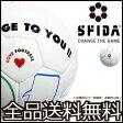 【全品送料無料】[スフィーダ]SFIDA MESSAGE TO YOU 03 フットサルボール BSF-MTU03【フットサル サッカー】【10P01Oct16】
