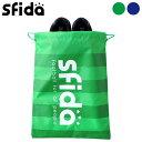スフィーダ バッグ マルチバッグ01 OSF-BA08【全品送料無料】【フットサル サッカー】【10P03Dec16】