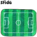 スフィーダ タオル ミニタオル OSF-TW01【全品送料無料】【フットサル サッカー】【10P03Dec16】