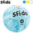 スフィーダ ボール INFINITO 01 フットサルボール BSF-IN01【フットサル サッカー】【10P01Oct16】