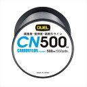DUELб╩е╟ехеиеыб╦/ CN500 500m 2╣ц Y H3452-Y