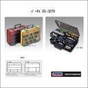 明邦(メイホー)/バーサス VS-3070【05P30May15】【RCP】