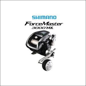 SHIMANO(シマノ)/12フォースマスター3000MK