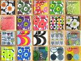 マリメッコ Marimekko/ペーパーナプキン Paper Napkins/No.1〜20メール便対応可|マリメッコ|紙ナプキン|北欧雑貨|北欧|テキスタイル|北欧 雑貨【RCP】