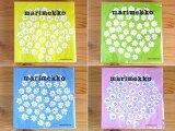 �ڤ�����vol5�ۥޥ��å� Marimekko/�����ƥ�(24��24cm)�ڡ��ѡ��ʥץ��� Paper Napkins/�ץ��åƥ� Puketti �ѥ��ƥ�4�����åȤΥ��ڥ��������5�ƥ�����б���|�ޥ��å�|��ʥץ���|�̲�����|�̲�|�ƥ���������