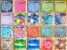 マリメッコ Marimekko/ペーパーナプキン Paper Napkins/No.61〜80メール便対応可|マリメッコ|紙ナプキン|北欧雑貨|北欧|テキスタイル|ユハンヌスタイカ|北欧 雑貨【RCP】