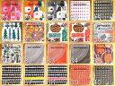 マリメッコ Marimekko/ペーパーナプキン Paper Napkins/No.21〜40メール便対応可|マリメッコ|紙ナプキン|北欧雑貨|北欧|テキスタイル|ユハンヌスタイカ|北欧 雑貨【RCP】