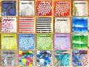 【マラソン特別企画】マリメッコ Marimekko/ペーパーナプキン Paper Napkins/デコパージュに最適!120種類からお好きな柄を選べるバラ…