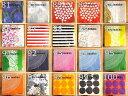 120種類からお好きな柄を選べるバラ売り3/マリメッコ Marimekko/ペーパーナプキン Paper Napkins/デコパージュに最適!【81-120】メー…