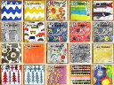160種類からお好きな柄を選べるバラ売り【41-80】マリメッコ Marimekko/ペーパーナプキン Paper Napkins/デコパージュに最適!メール便対応可|紙ナプキン|北欧雑貨|北欧|ロッキ|ウニッコ|プケッティ|シトルナプー