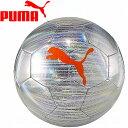 在庫一掃セール プーマ サッカーボール ボール Puma TRACE ball SC 083538-01 メンズ 【返品不可】